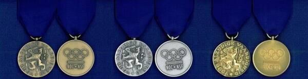 11-12-15-sso-medaille-voor-alzijdige-vaardigheid-noc-nsf-2006-heden