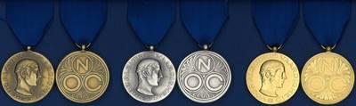 17-02-26-sso-medaille-voor-alzijdige-vaardigheid-noc-1913-1931-uitvergroot 2