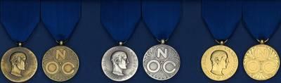 17-02-26-sso-medaille-voor-alzijdige-vaardigheid-noc-1932-1959-uitvergroot 2
