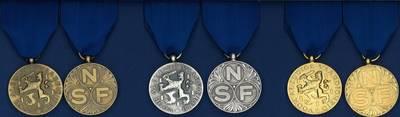 17-02-26-sso-medaille-voor-alzijdige-vaardigheid-nsf-1960-2005-uitvergroot 2