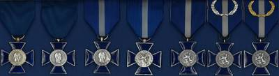 17-02-26-sso-nationale-vijfkampkruis-noc-nsf-1931-heden-uitvergroot
