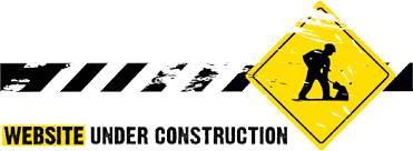 18-12-20-sso-website-onder-constructie