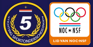 19.03.08 SSO logo in combinatie met NOCNSF 50%
