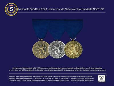 19-12-19-sso-eisen-nationale-sportmedaille-2020-page-1