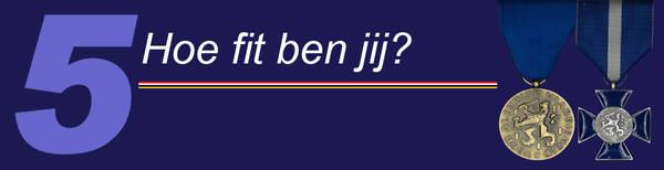 vijfkamp-homepage-brons